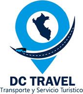Dctravelsa Transporte Turístico en Lima